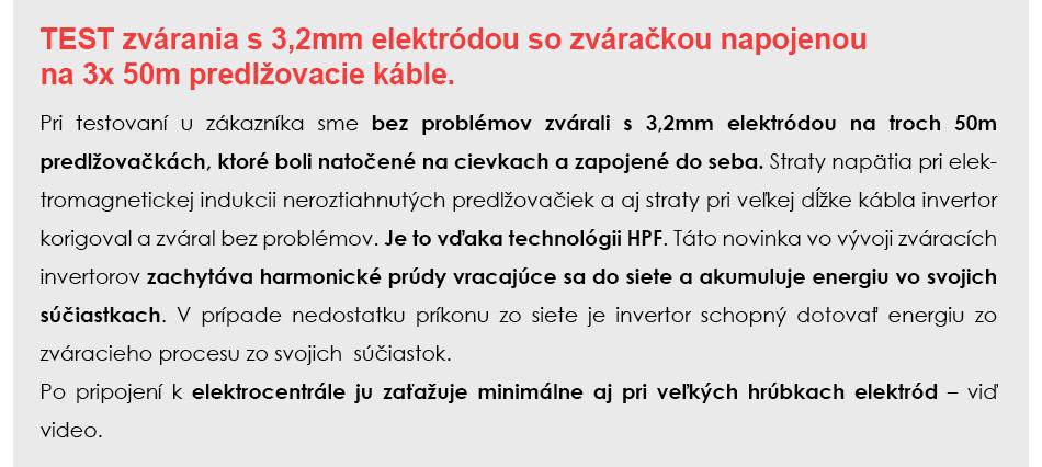 Elektródové zváračky MMA. Zváracie invertory. bc5833b1e9