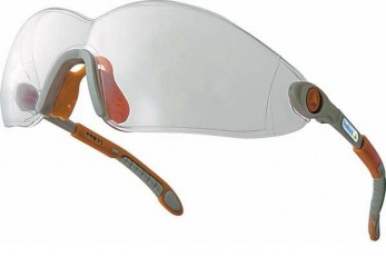 bd6449e81 Zváracie okuliare. Ochranné pracovné pomôcky.