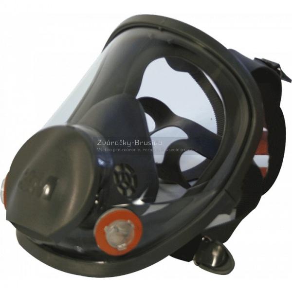 Weld-expert - Ochranné pracovné pomôcky - 3M - Masky 45c3947d82